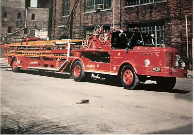 Truck Company  8