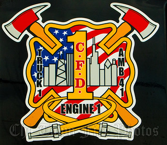 E1 AT1 A41 Patch