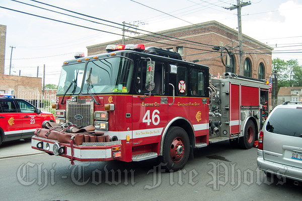 Engine Co. 46