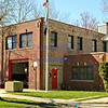 Engine Co. 94
