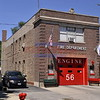 Engine Co. 56