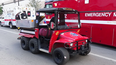 CFD Med Cart 5