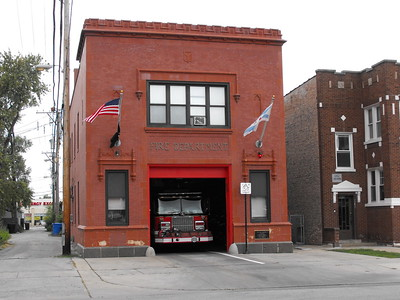 CFD Engine 73