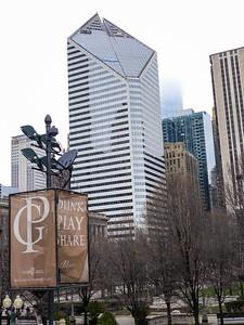Chicago Il-1240783