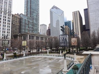 Chicago Il-1240772