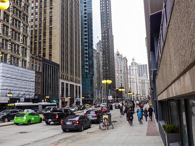 Chicago Il-1240787