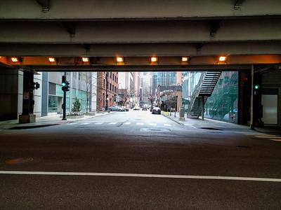 Chicago-121944