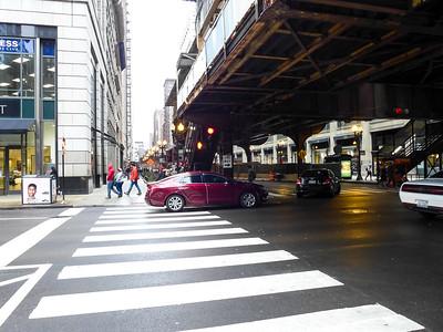 Chicago Il-1240738