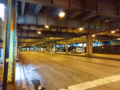 Chicago-121652