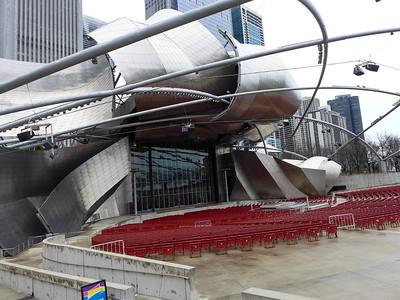 Chicago Il-1240752