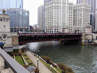 Chicago Il-1240792