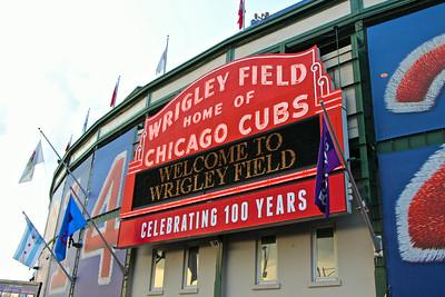 Chicago2014 15