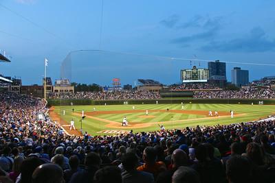 Chicago2014 69