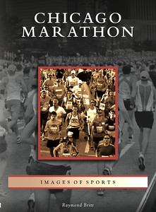 Our highly recommended new book. See www.ChicagoMarathonBook.com