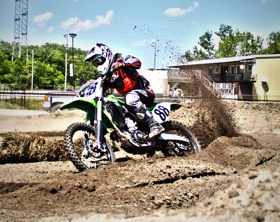 Motocross photography; Candace Zynda photography; Chicago Photographer; Naperville Photographer; Pink Parrot Photo; race photographer; racing photographer; event photography; outdoor event photography