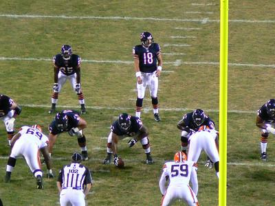 2007-8-30 Da Bears021