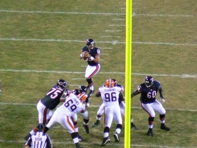 2007-8-30 Da Bears022