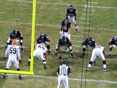 2007-8-30 Da Bears023