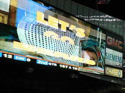 2007-8-30 Da Bears013