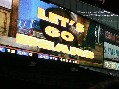 2007-8-30 Da Bears014