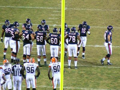 2007-8-30 Da Bears020