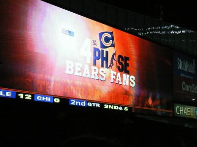 2007-8-30 Da Bears019