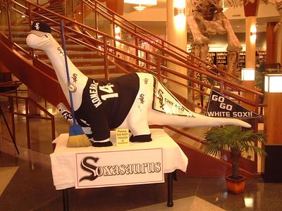 2005-10-26 Soxasaurus 00002
