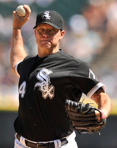Welcome back, Jake! Check out Peavy's excellent return to the hill in yesterday's win: http://atmlb.com/1aBwzIU