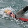 Women's Swim Leader