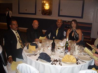 LAMA Boca Raton Chapter, Florida