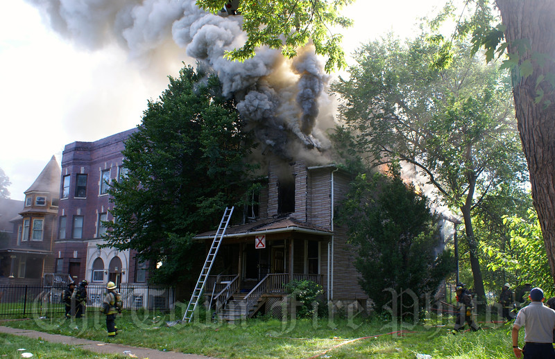 2013 Chicago Fires