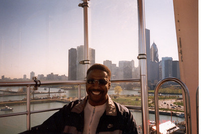 1999-5-1 08  Navy Pier