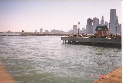 1999-5-1 15   Navy Pier