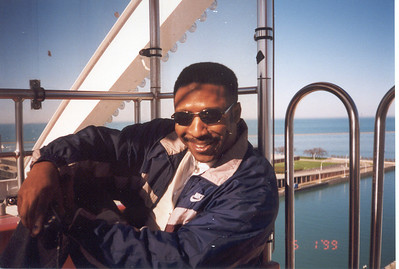 1999-5-1 14 Navy Pier