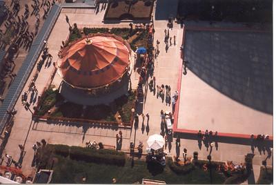 1999-5-1 11   Navy Pier
