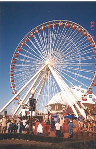 1999-5-1 04 Carasel - Navy Pier