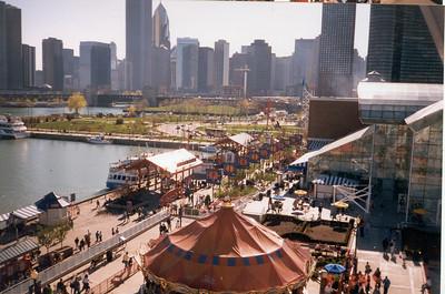 1999-5-1 07  Navy Pier