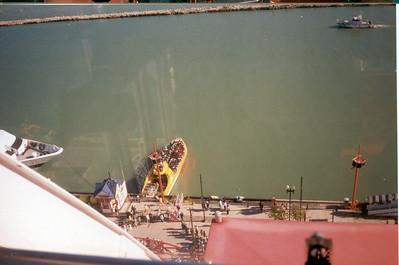 1999-5-1 10   Navy Pier