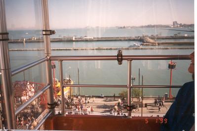 1999-5-1 05  Navy Pier