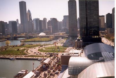 1999-5-1 12  Navy Pier