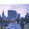 19990625 Taste of Chicago/Earth Wind & Fire Concert :