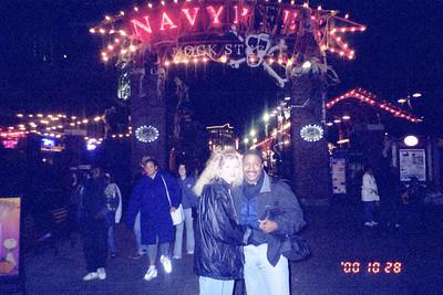 2000-10-28  Navy Fear
