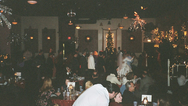 2004.01.04 Tony & Tina's Wedding0012