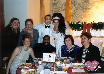 2004-1-4 Tony n' Tina's Wedding