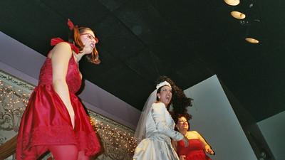 2004.01.04 Tony & Tina's Wedding0010