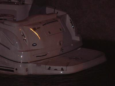 2005-8-24 Fireworks Boat Bash 00008