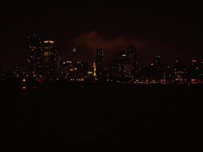 2005-8-24 Fireworks Boat Bash 00053