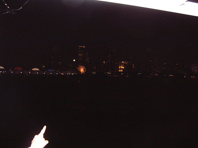 2005-8-24 Fireworks Boat Bash 00024