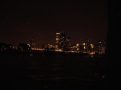 2005-8-24 Fireworks Boat Bash 00040
