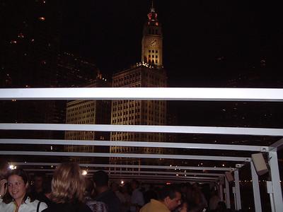 2005-8-24 Fireworks Boat Bash 00006